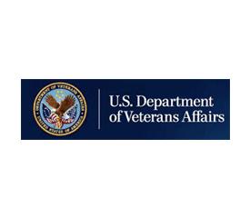 Veterans Affairs Leans on Barbaricum