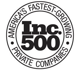 Barbaricum Named 322nd Fastest Growing Privately Held Company in the U.S.