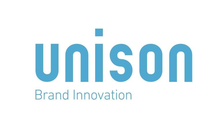 unison_logo_interim_blue_left