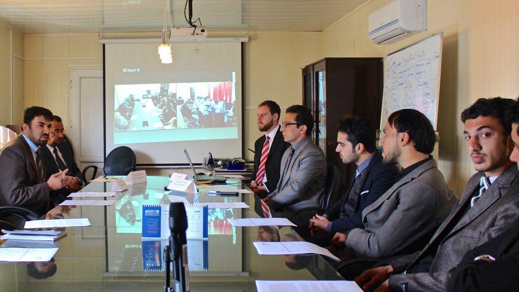 CSSP_meeting_afghanistan