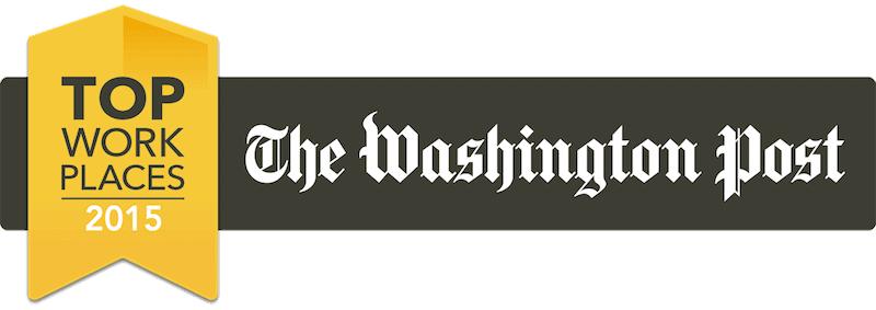 TWP_Washington_2015_AW_small