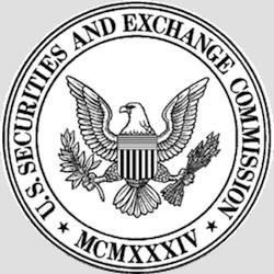 SEC Media Analysis