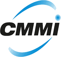 Barbaricum Appraised at CMMI Level 3 Maturity
