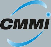 cmmi-mini-logo