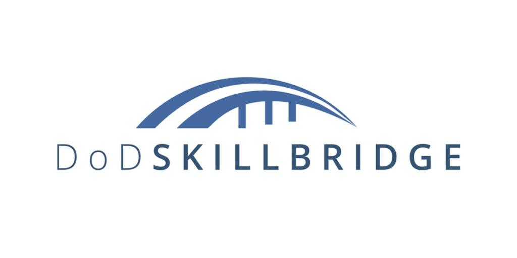 Barbaricum Approved as DoD SkillBridge Partner